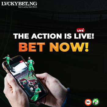 Luckybet become an agent